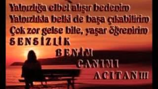 Türkü GöNüL DeRDi