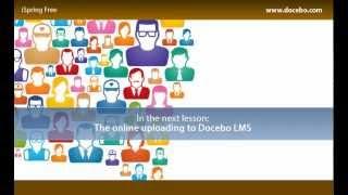 Lektion 1: Erstellen von E-Learning-Inhalte mit iSpring Free
