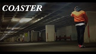 """COASTER"" 