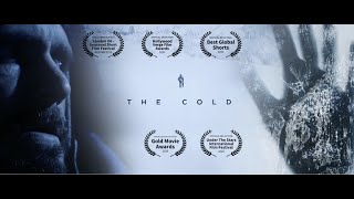 The Cold | Short Film