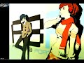 Persona 3 - Kimi no Kioku / Memories of You [ENG SUB]
