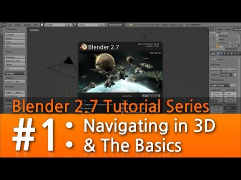 Is there a other eaiser program than blender that is free  (please