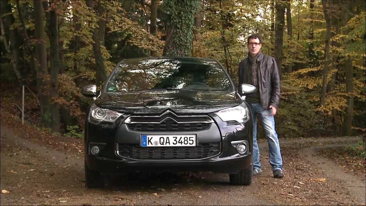 Opel die Aster der Kombi das 2011 1.6 Benzin