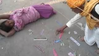 balaji manda kheda vale ki mahima intro #Ghost क्या है इस वीडियो में १२.५० लाख लोगों ने इसे देखा