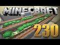 FARM DE TARTARUGAS Minecraft Em Busca Da Casa Automática 230 mp3