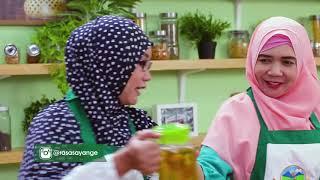 Rasa Sayange - Balado Sate Kikil Mp3
