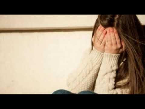 15-vjeçarja tregon tmerrin: Si më përdhunoi burri i tezes në Berat
