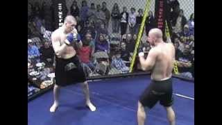 Video Josh Neer vs Joe Chacon Xtreme Kage Kombat Clash in Curtis 4 February 7, 2004 Round 1 download MP3, 3GP, MP4, WEBM, AVI, FLV Desember 2017