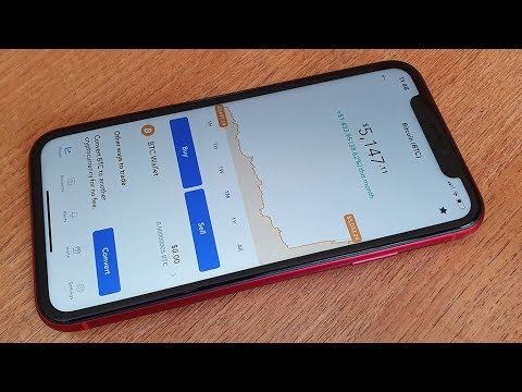 how to use coinbase to make money