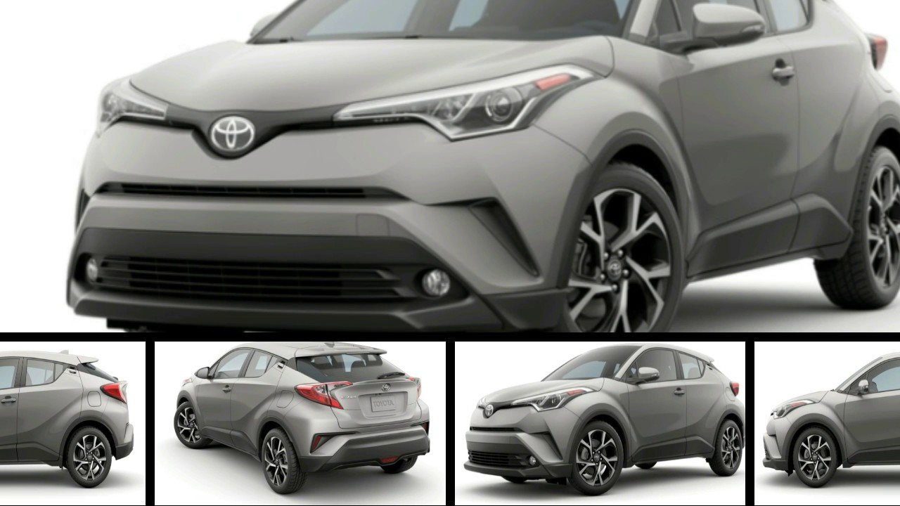 2018 toyota c hr features and specs toyota chr interior 2018 toyota c hr youtube. Black Bedroom Furniture Sets. Home Design Ideas