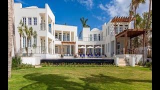 Cerulean Villa Anguilla