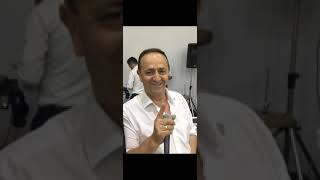 Kosta fejzolli Roni zama Adri Adhami Leonard kola kolazh  1 live ne dasem 2019 rc  sd MILI