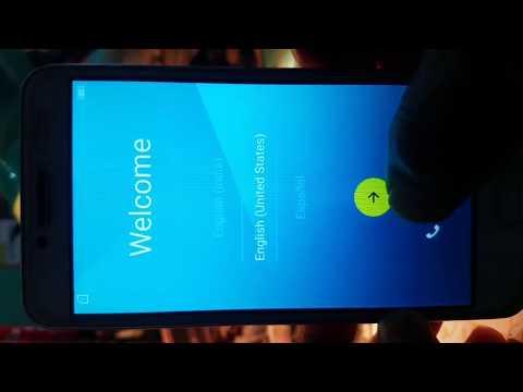 #Lenovo Vibe A2020a40 FRP Lenovo Vibe A2020a40 Remove Or Bypass Google Account