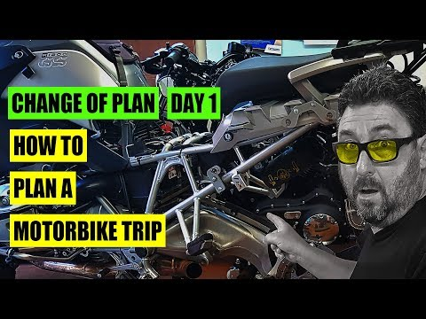 how-to-plan-a-motorbike-trip-part-1---taking-care-of-my-bike