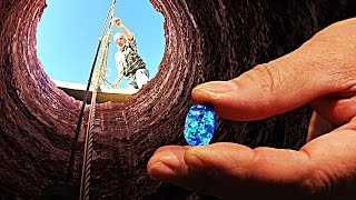 Download How to MINE OPAL gems in the OUTBACK - Smarter Every Day 164 Mp3 and Videos