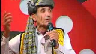 Pashto New Attan Song