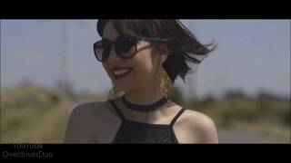 Electro Pop Hits - OverStyle - Season 1