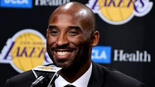 Magic and Kobe deciding on whether to get Carmelo Anthony thumbnail