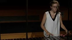 Astor Piazzolla - Libertango par Adélaïde Ferrière