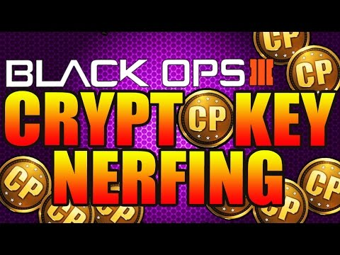 black-ops-3-cryptokeys-drop-rate-nerfed?-200-cryptokey-rare-supply-drop-opening-(bo3-multiplayer)