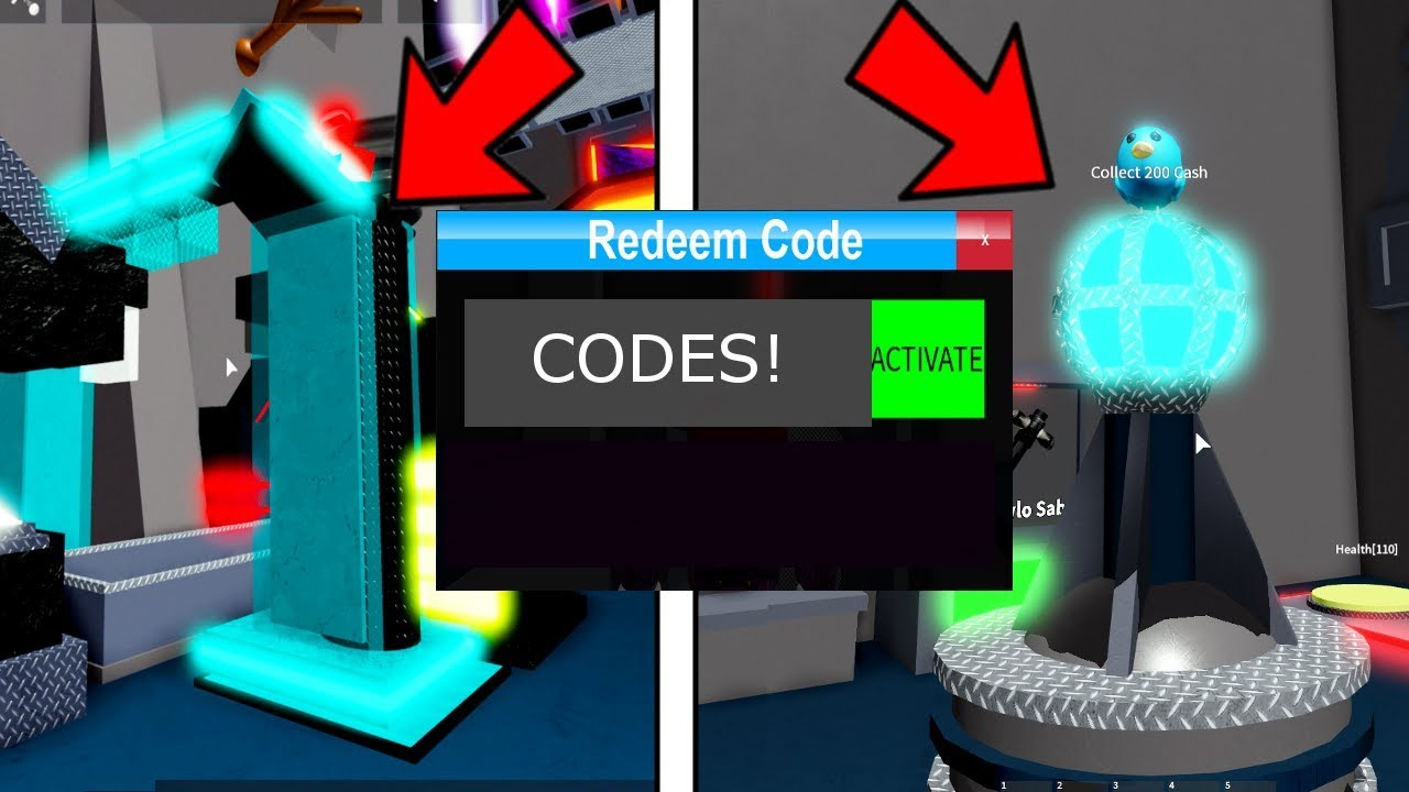 Roblox Death Star Tycoon Codes YouTube