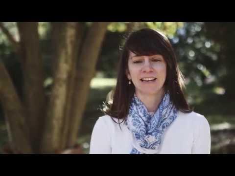 Brooksfield School - Parent Testimonial #3