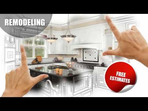 Reel Time LLC Plumbing, Heating, Building & Painting | Center Cross VA Plumbing Contractor