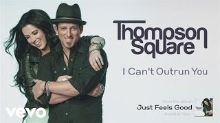 Thompson Square - I Can