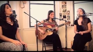 Copla - Jacinta Clusellas ft. Eleni & Juana