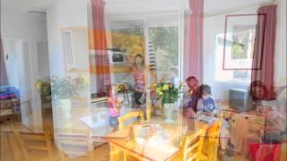 Location vacances Casteljaloux : Résidence Goelia 3* Les Demeures du Lac