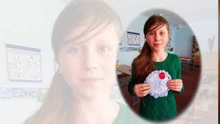 Творчі проекти учнів 5 7 класів виготовлені на уроках трудового навчання Славгород
