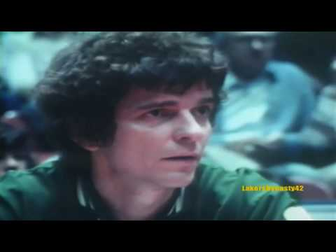 1982 83 Philadelphia 76ers: That Championship Feeling Part 2/7
