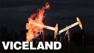 DEAR PRESIDENT OBAMA (Trailer)