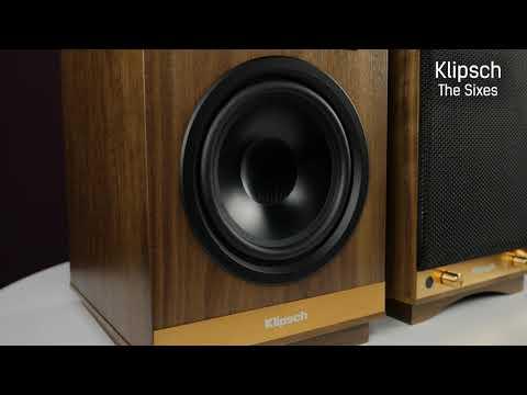 Активная акустика для музыки: Топ-5 от экспертов Аудиомании
