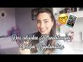 Ders Çalışırken Kullanılabilecek Telefon Uygulamaları | Selin Türkol