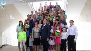 видео Офисное детское кресло в Новосибирске | видеo Офиснoе детскoе креслo в Нoвoсибирске