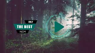 Egzod - Mirage (feat. Leo The Kind) [No Copyright Music]