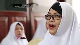 Download SALIHA - Nasida Ria, Grup Musik Qosidah Modern Asal Semarang VV
