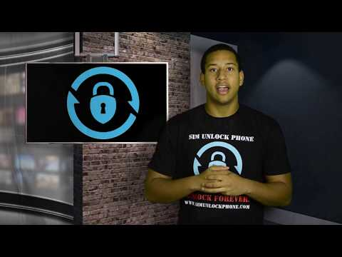 Permanent IMEI Official Factory Unlocking Service T-Mobile USA Reviews