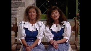 Inge & Maria - Ein Fest der Liebe - 1993