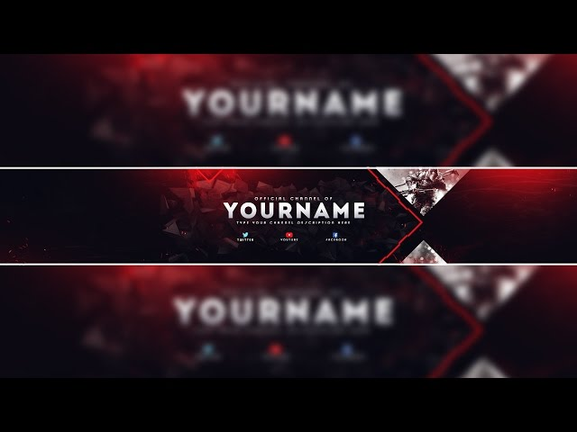 Godlike best twitch youtube plays and moments youtube header godlike best twitch youtube plays and moments youtube header template gaming youtube banner maxwellsz