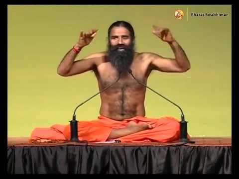 Baba Ramdev Advise For Hair Loss | How To Stop Hair Loss In Male & Female |