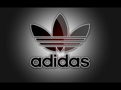Black Ops 3 - Adidas Emblem!