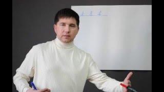 4 урок на салфетках (по книге Д.Файла)