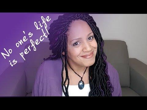5 Common Myths About Life Coaching - Brisbane Life Coach Leslie V.