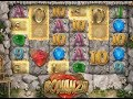 Bonanza 27 Free Spins With 2€ Bet!