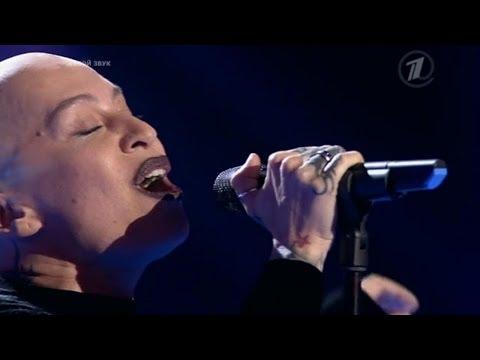Nargiz Zakirova — Официальный сайт певицы Наргиз