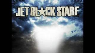 Скачать Jet Black Stare I M Breathing