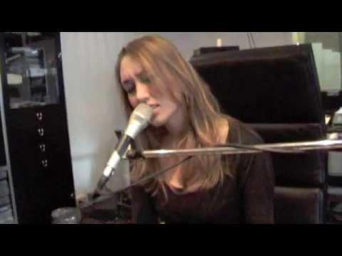 Peppa Singt - Wunderbar (Official 3pTV)