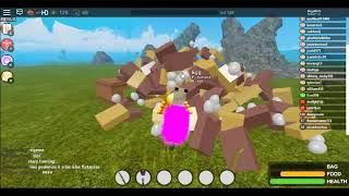 Roblox  Booga Olympics Part 4 *New Update* Update 3 Egg armour, eggmaker and cursedmaker